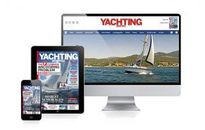 How to buy Yachting Monthly Digital for your computer, phone, tablet or eReader