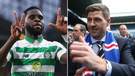 'Big Six' want Celtic and Rangers to join Premier League after Super League collapse