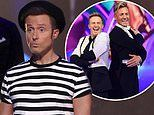 BBC boss 'messaged Ian 'H' Watkins to insist he should have waited for Strictly'