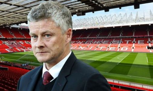 What Man Utd staff really think about Ole Gunnar Solskjaer's spell at Old Trafford