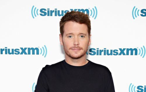 'Entourage' star Kevin Connolly accused of sexual assault by costume designer