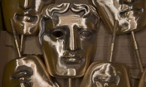 BAFTA TV Awards 2020 full list of nominations: Chernobyl, Celebrity Gogglebox and more