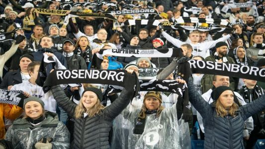 Football Bet of the Day: Visitors to trip in Trondheim