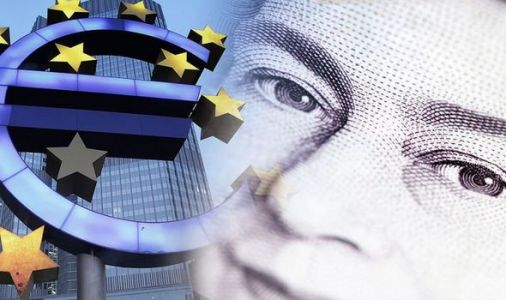 So much for Brexit disaster! UK economy set to TROUNCE eurozone, IMF report says