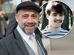 Coronation Street's Kevin Webster star Michael Le Vell 'set to celebrate FOUR decades on the soap'