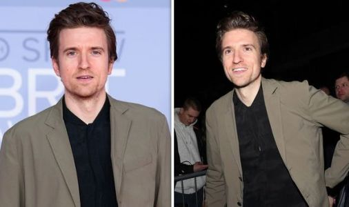 'Where is he?' Greg James leaves Radio 1 fans stunned as he goes missing