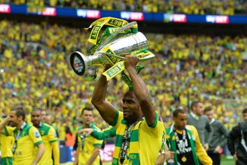 Norwich 2019/20 fixtures: Team guide, kits, transfer news, TV info, stadium
