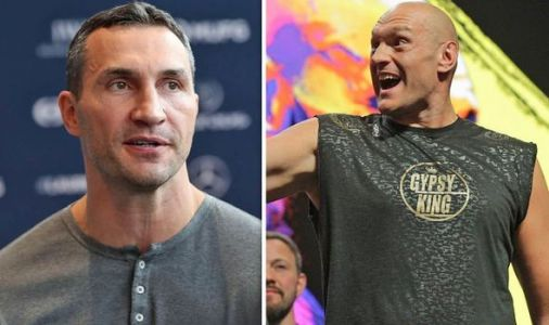 6pm Boxing news LIVE: Fury vs Wilder build-up for tonight, both weigh in STONE heavier for rematch