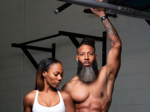 BREAKING INTO WELLNESS: The best tips for becoming a personal trainer or opening up your own gym or studio, from people who've successfully done it