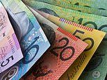Electricity prices are set to FALL across Australia - saving consumers up to $278 a year