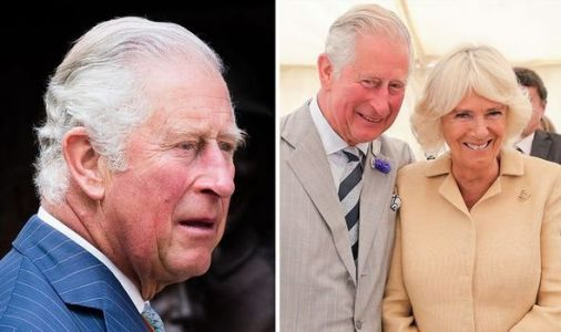 Royal meltdown: How Charles put staff in 'impossible situation' with brutal request