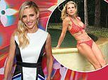 Elsa Pataky reveals the one thing she stopped doing on her health and fitness journey