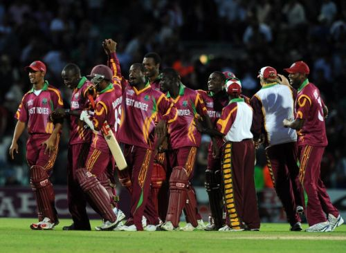 Can England overcome bogey team West Indies in their T20 World Cup opener?
