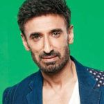 """Rahul Dev: """"If you are good at your work, you will get work"""""""