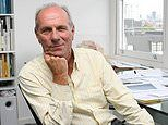 M&C Saatchi chairman facing pressure to quit in the wake of £12m accounting fiasco