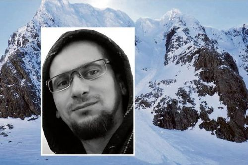 Missing tourist who posted video while climbing Ben Nevis sparks major search operation