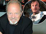 Evil Dead star Danny Hicks diagnosed with cancer: 'I have approximately one to three years to live'