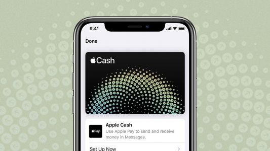 How to Use Apple Cash