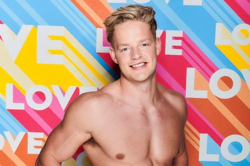 Love Island's Ollie won't actually be inheriting the Lanhydrock Estate