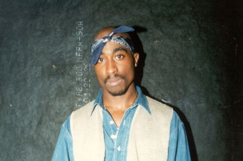 Gangster Keffe D confesses to Tupac murder as detective begs cops to make arrest