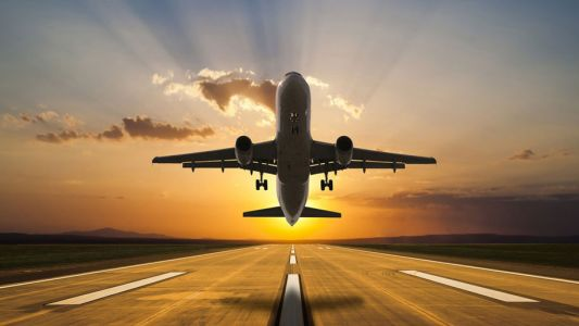 Airlines ordered to give passengers refunds for flights cancelled by Covid-19