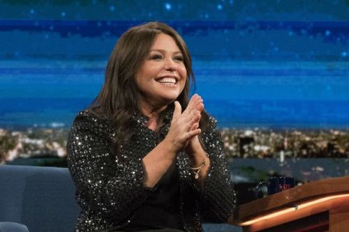 Rachael Ray speaks out after huge blaze destroys her New York home