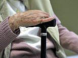 Three major nursing home companies have been denied tests for residents