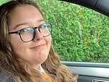 Girl, 15, died during routine surgery at Great Ormond Street Hospital to have four teeth removed