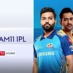 Sky Sports rejoices with huge audiences tuning into IPL 2020 opening