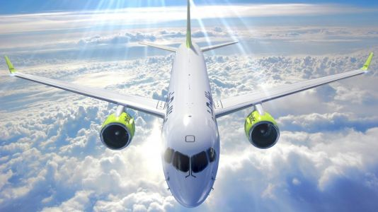 Air Baltic reports over 13,000 new bookings as flights resume