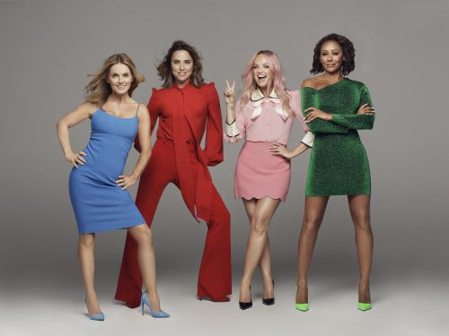 More Spice Girls tickets going on sale as extra tour date is announced for 2019