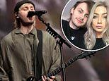 Michael Clifford confirms his wedding date, after revealing 5SOS will be his groomsmen