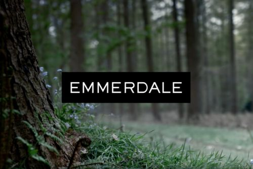 Why is Emmerdale not on tonight - and when is it back on ITV?