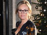 Apprentice star Michelle Dewberry to fight Hull West & Hessle for Brexit Party