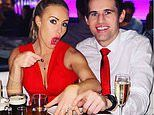 Kevin Kilbane hunts celeb jeweller over fears £30k engagement ring he bought is a fake