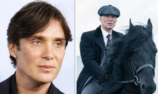 Peaky Blinders snub: Cillian Murphy's 'doubt over BBC show' exposed amid TV prediction