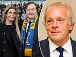 PFA dig their heels in by telling players to stand firm on pay cuts