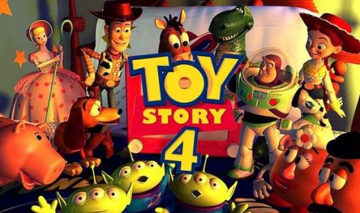 Toy Story 4 streaming: Can you watch Toy Story 4 online? Is it legal?