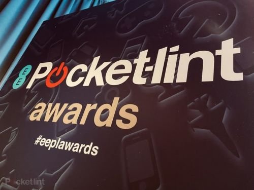 EE Pocket-lint Awards 2019 winners: Find out the best gadgets, cars and games of the year