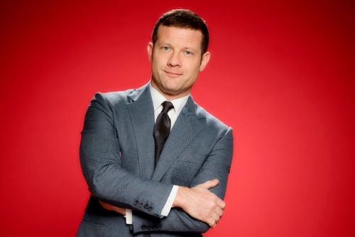 Dermot O'Leary to present This Morning as replacement hosts are announced