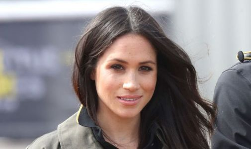 Meghan wins High Court fight against Mail newspapers to protect identities of five friends