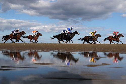 Laytown Races cancelled due to COVID-19 with social distancing worries ending hopes of beach event taking place