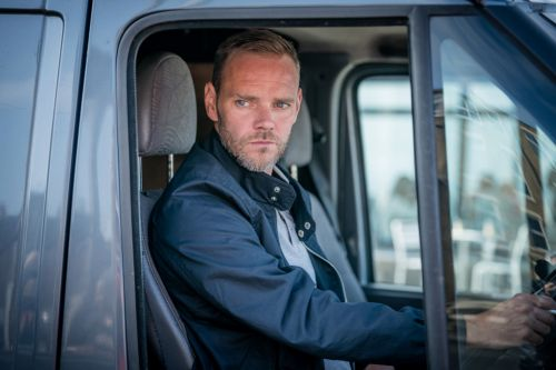 The Bay star Joe Absolom reveals whether he'd return to EastEnders