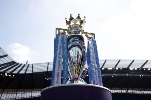 Premier League clubs to ask players to take 30 per cent cut in wages