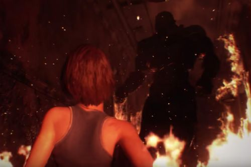 When is Resident Evil 3 Remake released? What's it about? Is there a trailer?