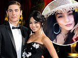 Vanessa Hudgens credits Zac Efron for keeping her 'grounded' during High School Musical