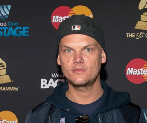 Avicii's close friends share favourite memories of late DJ, a year after his tragic death