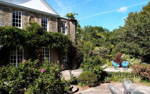 The best boutique hotels in Devon for a staycation with style