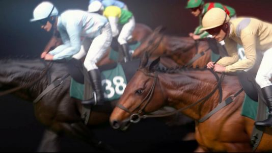 Virtual Grand National 2020: The Sun Racing team provide you with their top betting tips
