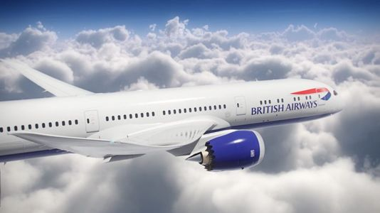 British Airways to open new cabin crew base in India